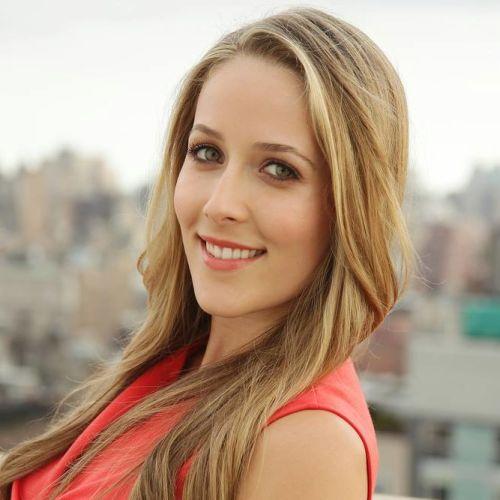 Cristina Cote